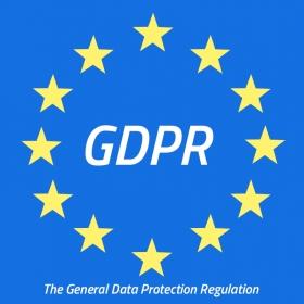 GDPR se blíží
